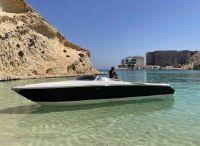 2000 Monte Carlo Offshorer 300