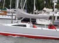 2022 Catalina 275 Sport