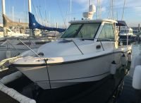 2014 Boston Whaler Boston Whaler 285 conquest