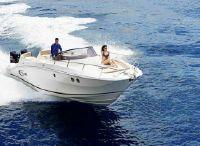 2020 Custom Sea Prop 31