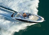 2019 Sessa Marine Key Largo 27 INBOARD