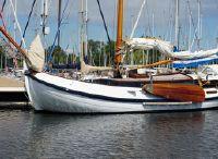 2000 Lemsteraak VB255 Hoek Design