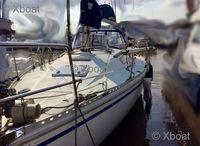 1987 Gib'Sea Gib sea 96