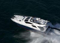 2021 Monte Fino C45 MY Catamaran