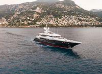 2011 ISA 50M