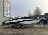 2021 Glastron GX 215 Bowrider