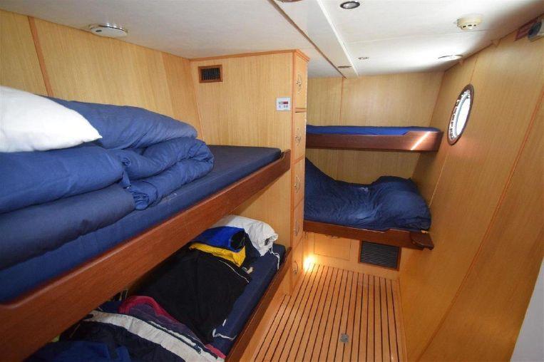 1985-78-9-custom-charter-catamaran