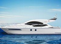 2021 Monte Fino C45 Cabriolet