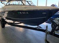 2020 Bayliner VR4