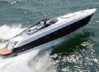 2007 Marine Yachting MIG 50