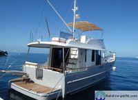 2014 Beneteau Swift Trawler 44