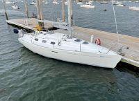 1998 Beneteau First 36s7
