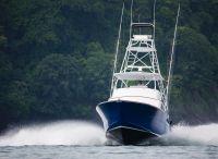 2021 Maverick Yachts Costa Rica 50