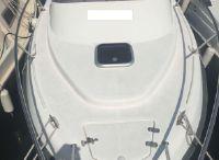 2012 B2 Marine CAP FERRET