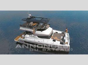 2021 Bali CATSPACE MY