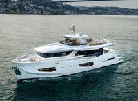 2022 Numarine 26XP - Hull #20 Late 2022