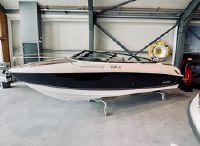 2021 Flipper 700 DC