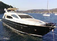 2007 Riva 75 Venere