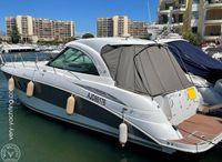 2008 Cruisers Yachts 390 SC