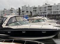 2013 Monterey 355 SY