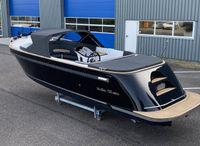 2022 Maxima (Nieuw) 720 retro