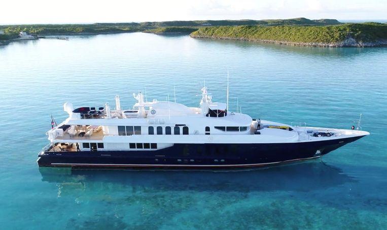 1989-164-oceanfast-fast-motor-yacht
