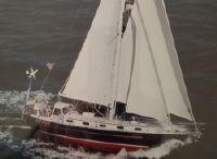 1997 Valiant 42