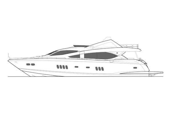 2009-86-10-sunseeker-86-yacht