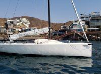 2014 J Boats J70