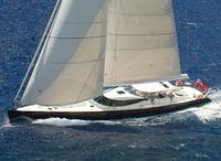 2010 Yachting Developments