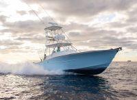 2021 Maverick Yachts Costa Rica 39 Walkaround