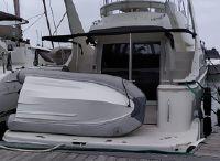 2006 Carver 42 Mariner