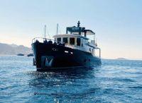 2014 Ada Yacht NORD