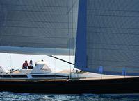 2007 Baltic 66 #2