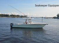2021 Sea Hunt Gamefish