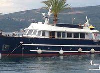 2003 Naval Naval Cantieri