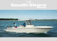 2022 Grady-White 236 Fisherman