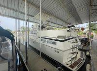 1976 Viking 43 Double Cabin Motor Yacht