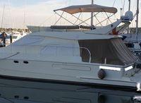 1996 Ferretti Yachts Ferretti 150