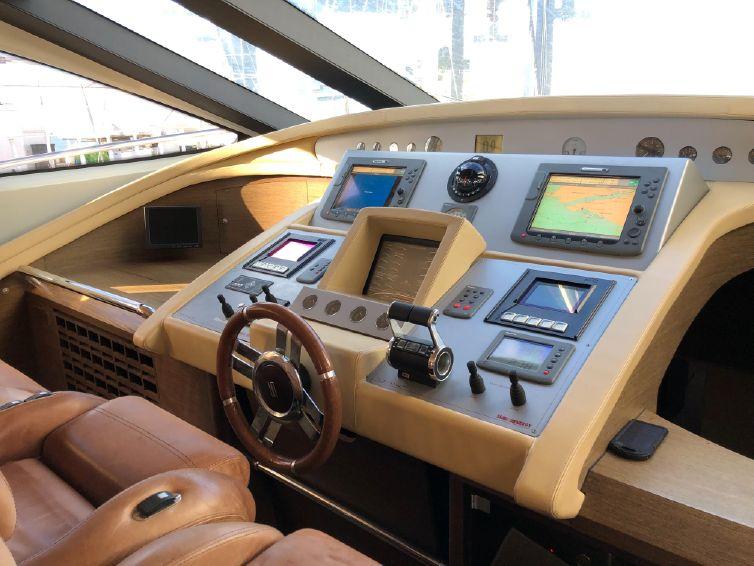 2006-88-6-azimut-86s