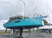 2019 RM Yachts RM 890