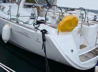 2012 Beneteau Oceanis 50 Family