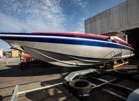 2007 Custom Sport Offshore 48