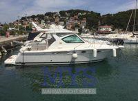 2006 Tiara Yachts 3000 Open