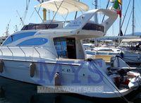 2011 Dellapasqua Dc 45 SL Fly