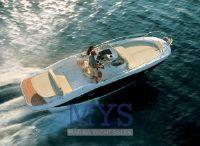 2022 Sessa Marine KEY LARGO 24 IB