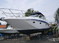 2006 Prinz Yachts 33