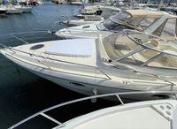 2001 Cranchi Aquamarina 31