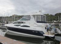 2012 Cruisers Yachts 455 Express Motoryacht