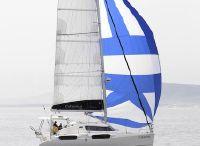 2021 Maverick Yacht Catamaran 400